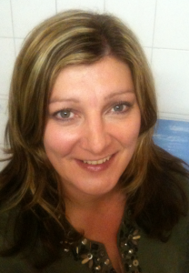 Dalene Knowles, Health Minds Holistic Services, Mornington Peninsula (Vic, Aust)