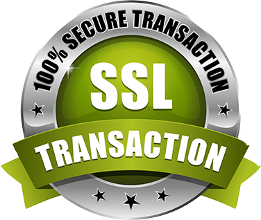 Dale Knowles - ssl